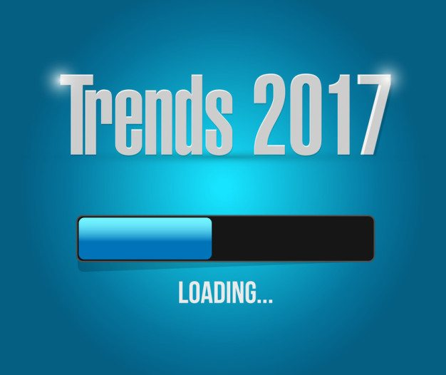 Internet Marketing Trends For 2017
