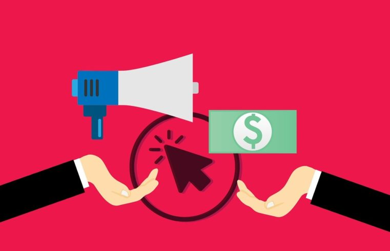 PPC Marketing: How Can It Help Business Grow