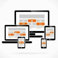 Using Responsive Web Design For An Ideal Viewing Experience