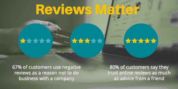 reviews-matter.png