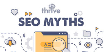 5 Silly SEO Myths You Should Ignore