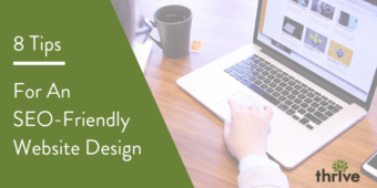 8 Reasons Why Web Design and SEO Need To Work Together