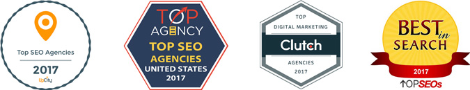 Best SEO Agency In Dallas