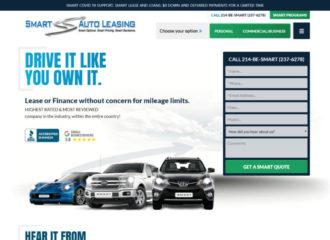 smartautoleasing