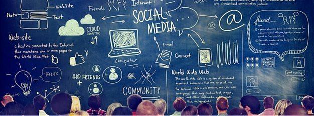 Social Media Agency Orlando
