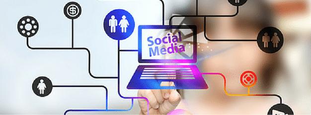 Social Media Agency Winter Park