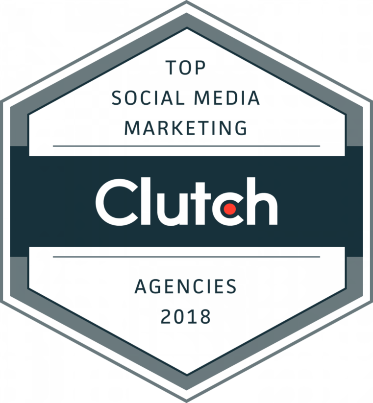 Best Social Media Marketing Agencies 2018