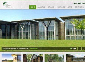 Site Planning Site Development