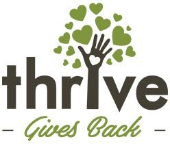 thriver-fam-tree