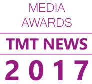 TMT News Media Award