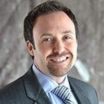 Tony Rutigliano of Downtown Arlington Management