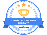Top Digital Marketing Companies 2019