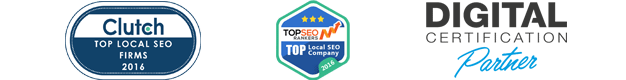 Top Rated Local SEO Company