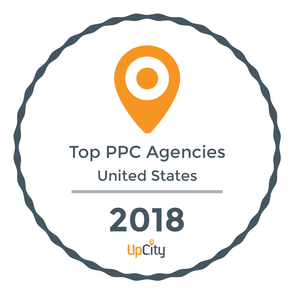 Top PPC Agency 2018