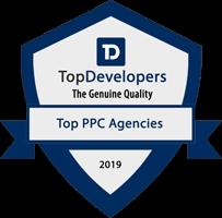 Top PPC Agency 2019