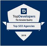 Top SEO Agencies 2019