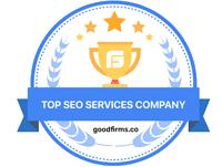 Top SEO Companies 2019